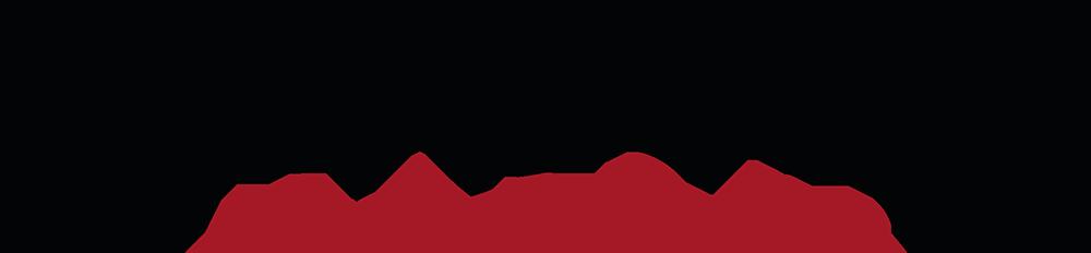 Labor Ortofan